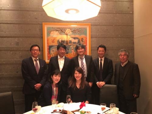 http://www.shoyukai.org/cms-wp/wp-content/uploads/2018/11/181122JakartaShoyukai-s2.jpg